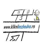 klikni_bezbedno